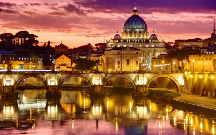 10 best places to visit in rome italy for 10 best places to visit in italy