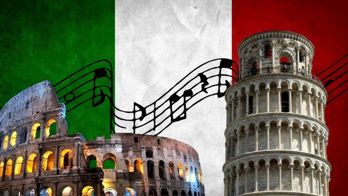 Interesting Facts About Italy Page - 10 interesting facts about italy