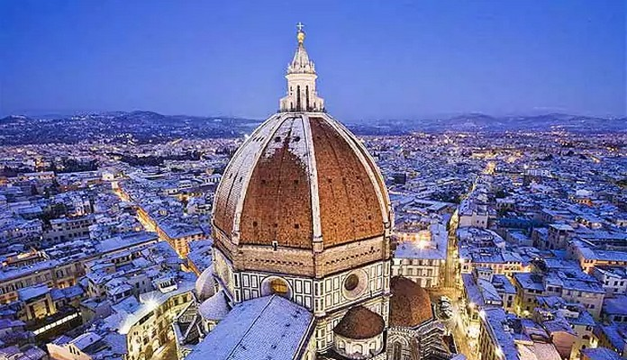 Top Things To Do In Florence - 10 things to see and do in florence
