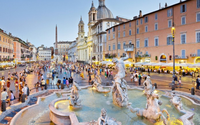 Top 10 italian places to visit video for Best italian cities to visit