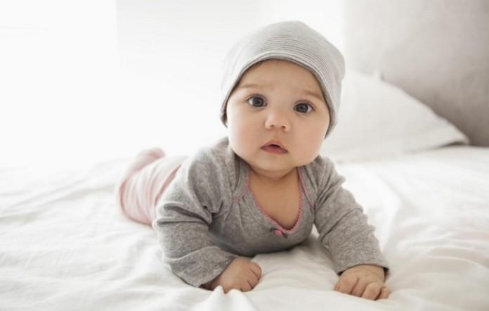Top 10 Italian Baby Boy Names