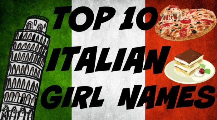 Italian Boy Name: How To Make Italian Panna Cotta (recipe)
