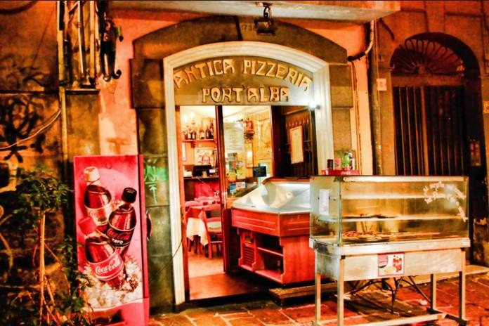 залы, подробная карта неаполя рестораны и пиццерии на русском астрологической консультации помогу
