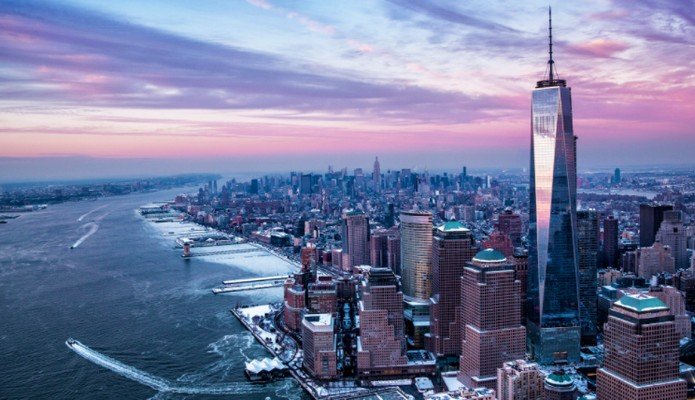 Dating things to do in winter in new york city