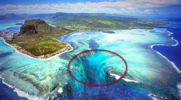 Top 10 Most Dangerous Beaches In The World